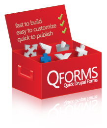 Qforms Banner Small