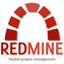 Redmine-Logo-CyberSprocket-Composite-300x300-png8.png