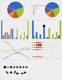 gRafaël graph samples