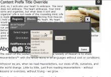 Screenshot-About Collab8   collab8.net - Swiftfox.png