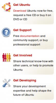 Screenshot-Ubuntu Home Page | Ubuntu - Mozilla Firefox.png
