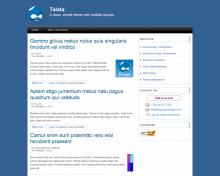 Talata Screenshot.png