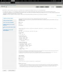 Taxonomy_csv_7.x-5.10.png
