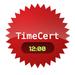 TimeCert