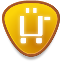 Ubercart compatible module.