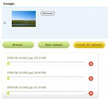 Uploadify.jpg