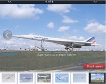 Views Slideshow: Dynamic Display Block