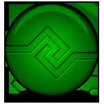 affiliates-150x150.png