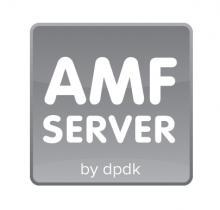 amfserver_d7_square.jpg
