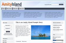 amity_island_screenshot.png