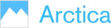 Arctica Logo