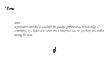 atrium_glossary-test.png