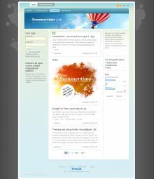 big_screenshot.jpg