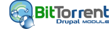 BitTorrent Module