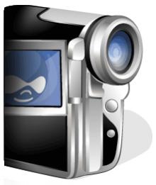 cdn2-camera.png