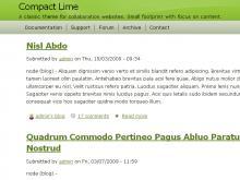 compact_lime.jpg