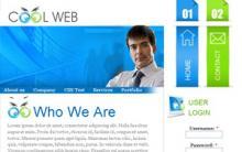 cool_web_small.jpg