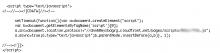 crazyegg-script-code.png
