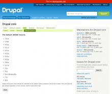 default-branch-drupal-core.png