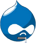 Disable drupal messages