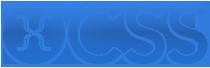 xCSS Logo