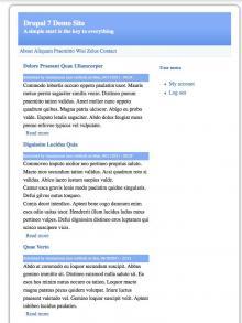drupal-org-bluefreedom3.jpg