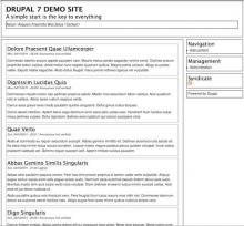 drupal-org-screenshot-simple7.jpg
