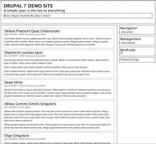 drupal-org-screenshot-simple7.jpg