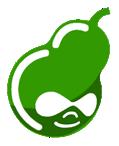 pear.module