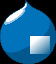 Dokeos-Drupal integration