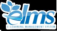 ELMS Sticker