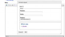embedder.screenshot.png