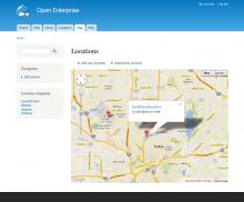 enterprise_location_screenshot.png
