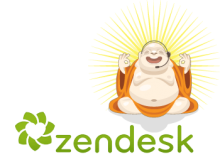 features_zendesk_overview.png