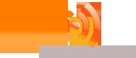 ffpc-logo.png