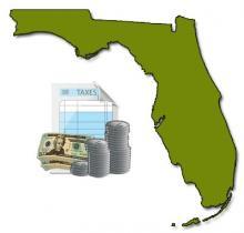Florida Surtax for Ubercart