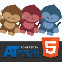 footheme-powerd-by-adaptivetheme.png