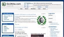 The GLORilla.com installation profile
