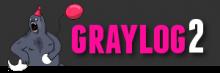 Graylog2 Gorilla