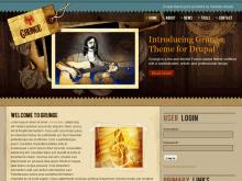 grunge-screenshot.png