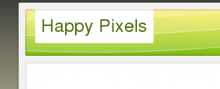 happypixels.png