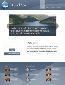 homepage-slider.png