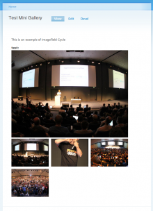 imagefield-cycle-screenshot.png