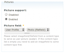 imagefield_avatar.png