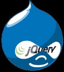 jqm_drupal_logo.png