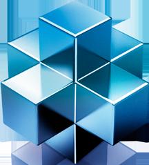 jQuery Tools Logo