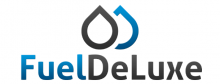 FuelDeLuxe drupal starter theme by Gazwal.com