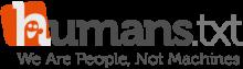 logo-humans.png