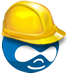 Drop Jobs Logo