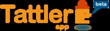 logo-trans-large.png